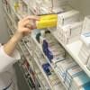 Șocant: Un spital obliga pacienţii să îşi cumpere medicamente!
