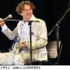 Goran Bregovic va cânta la Festivalul Internațional al Educației