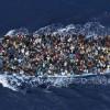 UE dă ultimatum Greciei în privința imigranților