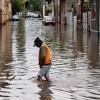 Ploile abundente au făcut ravagii în România!
