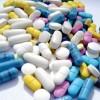 MS interzice exporturile paralele pentru anumite medicamente