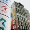 Gorghiu vrea profesioniști în CA al TVR