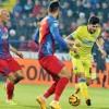 Cristian Tănase a semnat cu FCSB