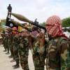 ISIS amenință cu noi atentate în Europa