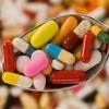 Implicațiile consumului excesiv de antibiotice