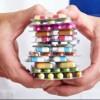 Rezistența la antibiotice alertează omenirea
