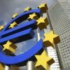 Anunț istoric al BCE
