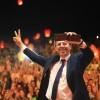 Primarul Chirtoacă ar putea fi suspendat din funcție