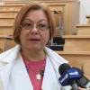 Doctoriță șpăgară, reangajată ca manager de spital