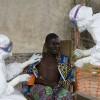 Creștere a cazurilor de Ebola în Guineea și Sierra Leone