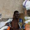 Virusul Ebola reapare în capitala statului Sierra Leone
