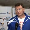 Dinamo nu-l demite pe Eliodor Voica