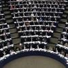 Eurodeputații PSD, tot mai influenți la Bruxelles