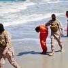 Gruparea Statul Islamic continuă execuțiile!