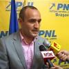 Senatorul liberal Sebastian Grapă s-a înscris în UNPR