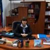 Kovesi critică modificările legilor Justiției