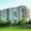 Scade numărul locuințelor asigurate obligatoriu