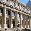 Muzeul Național de istorie a României, la ceas aniversar
