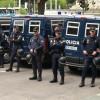 Atentate dejucate în Spania și Maroc