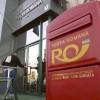 Nereguli la achiziții la Poșta Română