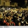 4.400 de imigranți salvați în 48 de ore în Mediterană