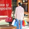 Taxele și impozitele, plătite online de românii din diaspora