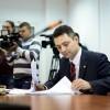 Tiberiu Nițu a demisionat din funcția de procuror general!