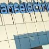Licitații trucate organizate de Transelectrica