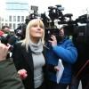 Udrea merge la Parlament în prima zi de libertate!