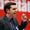 Grecia, aliatul Turciei pe drumul aderării la UE