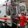 Peste 1300 de solicitări la Ambulanță din cauza caniculei