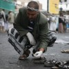 Atentat în sudul Yemenul. Nouă persoane au murit!