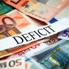 "Deficitul bugetului general consolidat a ""explodat"""