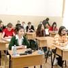 42 de școli din Sectorul 2 ar putea fi închise!