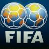 SUA cer extrădarea celor șapte oficiali FIFA din Elveția