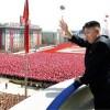 Concurs în  Coreea de Nord. Kim Jong-un caută cumnat!