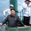 Coreea de Nord nu vrea negocieri nucleare cu SUA