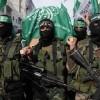 Hamas continuă lupta împotriva Israelului