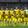 România, pe locul 42 în clasamentul FIFA