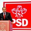 """Ponta: """"Doar împreună putem fi puternici"""""""