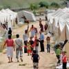UE, trei miliarde de euro Turciei pentru refugiați