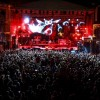 I Am The Rocker – un nou festival la București