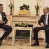 Tsipras a cerut 10 miliarde de dolari ca să iasă din zona euro