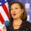 SUA vor să crească presiunea asupra Rusiei