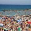 77% dintre români merg în vacanţă la vară