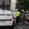 Accident cumplit la Hunedoara. Trei persoane au murit!