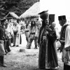Retrospectivă de film românesc la British Film Institute