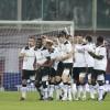 Astra Giurgiu, victorie cu Alkmaar, Steaua, umilită de Rosenborg!