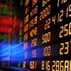 Bursele europene au revenit pe creștere
