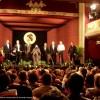 """Concurs Internaţional de Canto ,,Le Grand Prix de l'Opéra"""""""